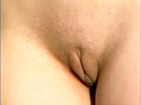 naked brazilian women close up