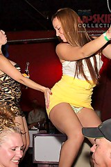 Upskirt young collections 9