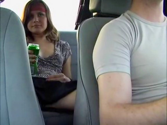 Facial info car upskirt video pics animated ehra
