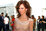 Jennifer Love Hewitt titties