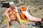 Adult nudists pics