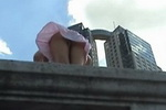 Upskirt Photo