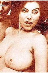 Amateur chubby nude tattoo