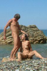 Nudist Bj Pictures