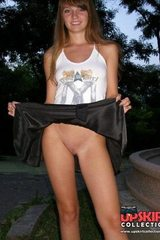 upskirt-young-collections-sexy-iranian-women-nude
