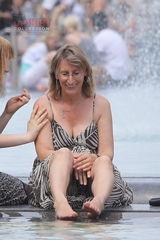 Hayden panettiere nude celebrity