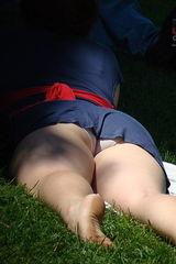 Asian massage northern virginia erotic