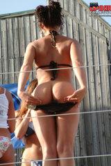 0441 nasty butt