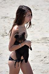0873-sexy-bikini-teen-with-teddy-bear