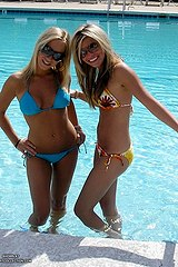 mix bikini hq0016