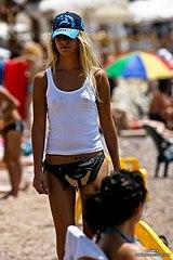 mix bikini hq0035