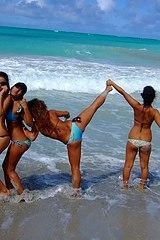 mix bikini hq0037