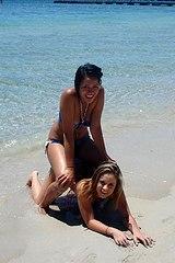 mix bikini hq0039