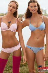 mix bikini hq0082