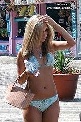 mix bikini lq0045