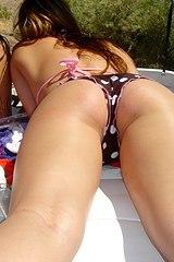 mix bikini mq0067