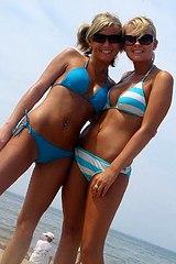 mix bikini mq0072