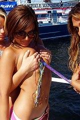 mix bikini mq0073
