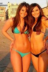 mix bikini mq0080