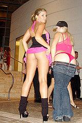mix panties hq0012