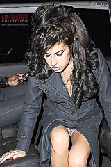 Amy-Winehouse upd2