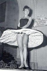 Bridgette-Bardot