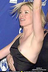 Julie-Bowen
