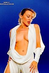 Kylie-Minogue