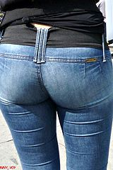 0212-chubby-amateur-girl-in-jeans