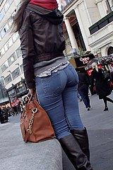 0224-ultra-tight-jeans-on-a-cool-day