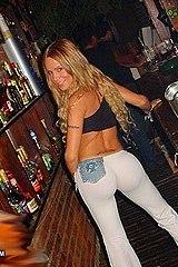 mix jeans lq0004