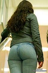 mix jeans mq0007