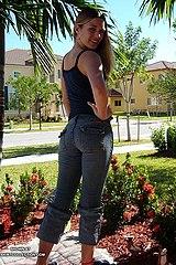 mix jeans mq0009