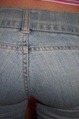 mix jeans mq0016