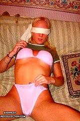 mix lingerie lq0006