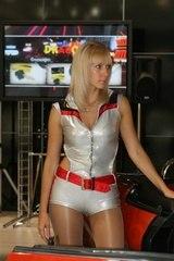 MoscowAutoShow2008