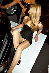 2638-tight-black-dress-up-skirt-panty