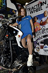 2703-hose-up-skirt-of-girl-on-bike