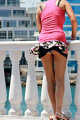 2725-wind-helped-us-see-her-upskirt