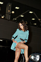 2811-beauty-gets-upskirt-shot-at-car