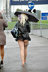 2987-hot-ass-upskirt-on-a-rainy-day