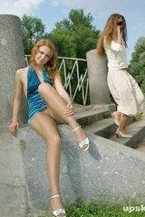 Katrin1