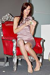 mix upskirt0362-real-beauty-of-amateur-up-skirt
