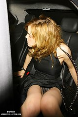 mix upskirt hq0015