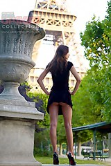 mix upskirt hq0284 Girls in outdoor upskirt scenes