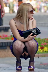 mix upskirt hq0308 Enjoy hot women upskirts