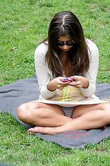 mix upskirt hq0313 Upskirt legs teasing public
