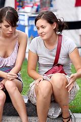 mix upskirt hq0314 Upskirt voyeur scenes