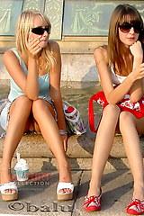 mix upskirt hq0323 Girls in public upskirting shot