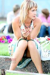 mix upskirt hq0327 Upskirt teenies get on the cam